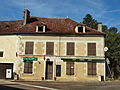 La Chapelle-Saint-André-FR-58-Au Lion d'Or-02.jpg