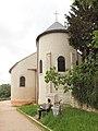 La Chapelle-Saint-Mesmin-FR-45-église-a5.jpg