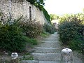 La Charité sur Loire - panoramio - lolo1258 (8).jpg