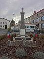La Chomette, monument aux morts (3).jpg