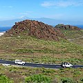 La Gomera, Canary Islands, Spain - panoramio.jpg