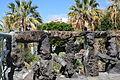 La Palma - Los Llanos - Carretera a Puerto Naos - Parque Antonio Gómez Felipe (Morera) 32 ies.jpg