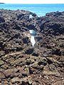 La Perouse Bay, Maui, HI - panoramio (1).jpg