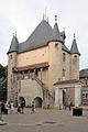 La Porte de Sens à Villeneuve-sur-Yonne (2636867497).jpg