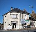 La Poste, La Coquille, Dordogne.jpg