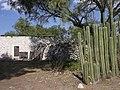 La Rinconada, Tlapanaloya (2).jpg