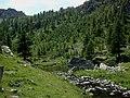 La Roya Casterino Fontanalba Vallee Merveilles Lac Vert - panoramio (1).jpg