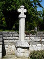 La Tour-Blanche croix (1).JPG