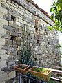 La Tour - Maison Olivari dite maison des Templiers -4.JPG