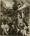 La doctrine des moeurs - tiree de la philosophie des stoiques- representee en cent tableaux. Et expliquee en cent discours pour l'instruction de la ieunesse. Au Roy (1646) (14745186681).jpg