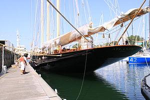 La goélette Atlantic (29).JPG