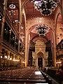 La grande Synagogue de Budapest - panoramio.jpg