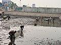 La pêche en eau sale, Cadjehoun, Cotonou.jpg