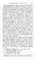 La version syriaque de la Premiere Lettre de Saint Antoine 283.png