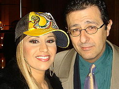 Laam and Alain Zirah.jpg