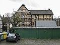 Laasphe historische Bauten Aufnahme 2006 Nr 29.jpg
