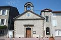 Labastide-Rouairoux temple.jpg
