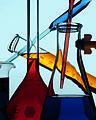 Laborglas blau 300dpi 4c.jpg