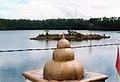 Lac sacré (3040331879).jpg
