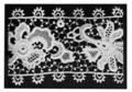 Lace Its Origin and History Machine Irish Crochet.png