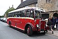 Lacock - Wilts and Dorset 279 (EMW284).JPG