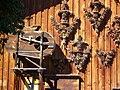 Ladis - Geschmückter Bauernhausgiebel.jpg