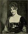 Lady Kenyon, by John Hoppner.jpg
