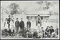 Ladysmith Public School - teacher Alfred Winter, Ladysmith NSW (37949307144).jpg
