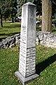Lagimodière gravestone (6445880203).jpg