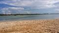 Lagoa do paraiso de Jijoca de Jericoacoara 04.png