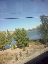 Laguna del Campillo. Arganda del Rey.jpg