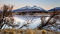 Lake Clearwater, Canterbury, New Zealand 02.jpg