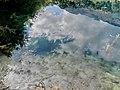 Lake Kournas - panoramio (14).jpg