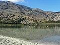 Lake Kournas - panoramio (3).jpg