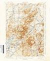 Lake Placid New York USGS topo map 1894.jpg
