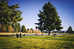 Lake Tapps North Park, 008.jpg