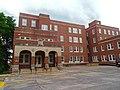 Lake View Sanatorium - Main Building - panoramio (1).jpg