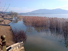 Lake Volvi, Greece.jpg