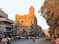 Lakshami bulding - panoramio.jpg