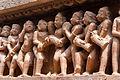 Lakshmana Temple 09.jpg