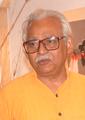 Lalu Prasad Shaw - Kolkata 2007-04-09 056 Cropped.png