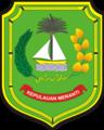 Lambang kab Kepulauan Meranti.png
