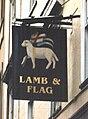Lambflag.jpg