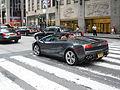 Lamborghini Gallardo Spyder (16052653478).jpg