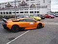 Lamborghini Murcielago SV (5026657532).jpg