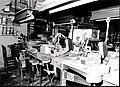 Lampenfabriek Duchateau-BARYAM - 346300 - onroerenderfgoed.jpg