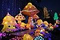 Lampion Jamur.jpg
