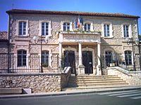 Lançon-mairie.jpg
