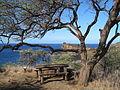 Lanai-Kaunolu-Kamehameha-house-site.JPG