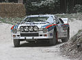 Lancia Rally 037 - Flickr - exfordy (2).jpg